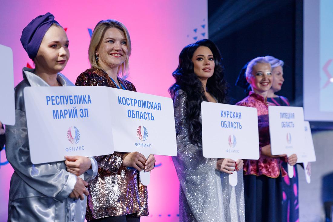 Творческие коллективы Группы компаний «Газпром межрегионгаз»