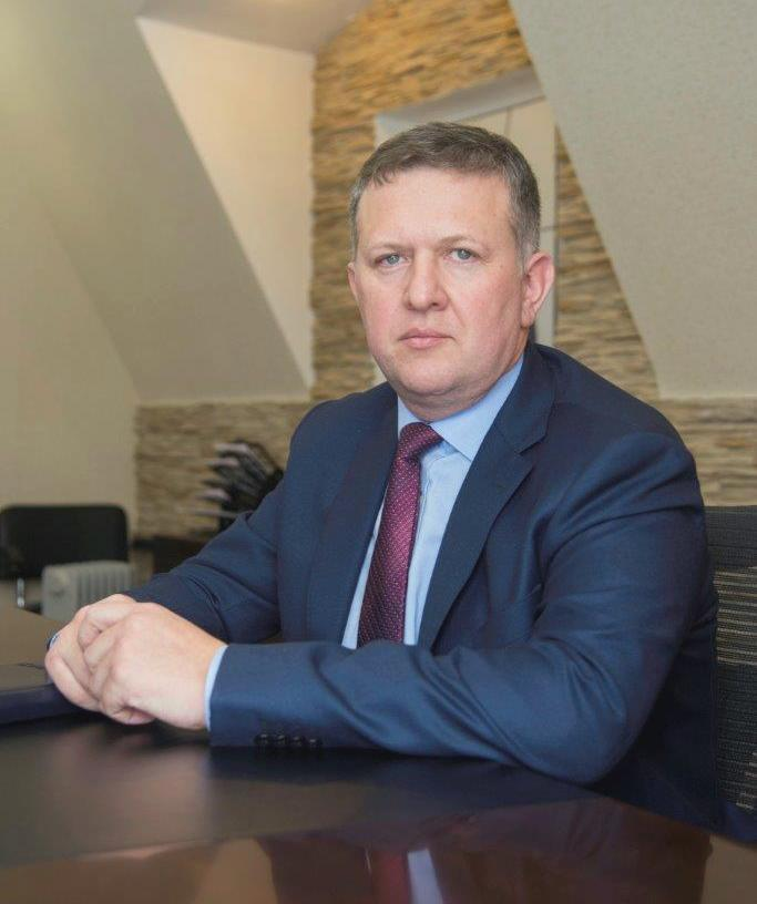 ООО Газпром ВНИИГАЗ